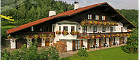 Pension Sonnleit´n in Zwiesel