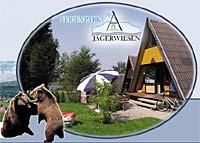 Ferienpark Jägerwiesen