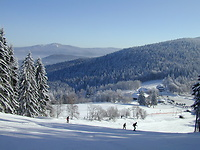 Bauernhof Kieslinger Bayerischer Wald