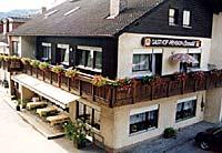Gasthof-Pension Oswald Bayerischer Wald