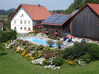Ferienhof Seidl