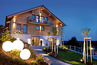 Fastenhotel Passau für Heilfasten und Gesundheitsurlaub