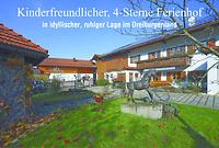Ferienhof Rauscher