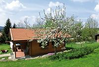 Ferienhaus am Rathberger Hof