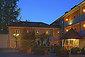 Landhotel-Gasthof Brodinger