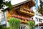 """Hotel-Restaurant """"Seehof""""-Tauer Bayerischer Wald"""