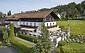Ferienhotel Hubertus Bayerischer Wald