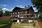 Hotel Sonnenhof Bayerischer Wald