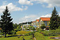 ANGERHOF Sport- und Wellnesshotel Bayerischer Wald
