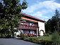 Haus Florian Bayerischer Wald