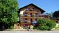 Landhotel Neuhof Bayerischer Wald