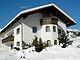 Ferienwohnung Haus Heike Bayerischer Wald