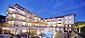 Bayerisch Boutique Hotel Bodenmaiser Hof