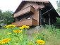 Ferienwohnung Waldheimat Bayerischer Wald