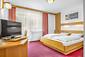 Hotel Zum Bayerischen Wald