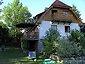 Ferienhaus am Moldaustausee Bayerischer Wald