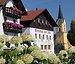 Hotel Früchtl Bayerischer Wald