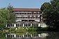 Hotel Zum Hirschen Bayerischer Wald