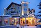 Wellness Hotel Jagdhof ***** Bayerischer Wald