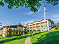 GlasHotel ***S Glas & Beauty & Wellness Bayerischer Wald