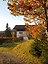 Ferienwohnungen Piller Bayerischer Wald