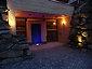 Altenstein Resort Viechtach Bayerischer Wald