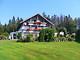 Ferienwohnung Reitmeier Bayerischer Wald