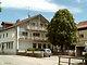 Gasthof und Gästehaus Eibl