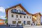 Hotel Rösslwirt Bayerischer Wald