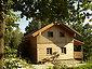 Ferienhaus Sunleitn Bayerischer Wald