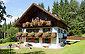 Ferienwohnung Klingl Bayerischer Wald