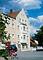 Hotel Schmaus Bayerischer Wald