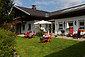 Haus am Silberbergbach Bayerischer Wald