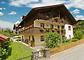 Haus Schmalzreich Bayerischer Wald
