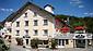 Hotel Gross Wandern und Wohlfühlen Bayerischer Wald