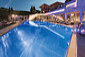 5 Sterne Wellnesshotel Jagdhof