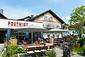 Landhotel Postwirt Bayerischer Wald