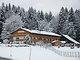 Hotel Moorhof Bayerischer Wald
