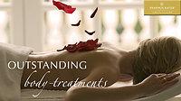 Relax- & Wellnesstraum