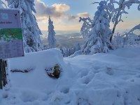 Halbpension, Sauna, Kaminzímmer, Wintersport