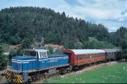 ****Urlaub mit Bahn, Bus und Rad****