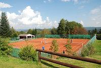 Tennis-Aktiv-Tage
