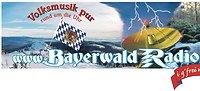 Bayerwaldradio - Fantreffen -