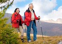 Senioren Reisen Bayern