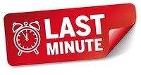 Last Minute mit Hund im Juli 3 Tage