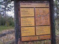8 Tage 7 Nächte  Nationalpark Bayrischer Wald