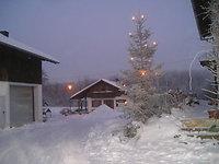 Last Minute - Winterurlaub