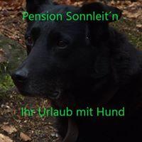 Erlebnistage Bayerischer Wald