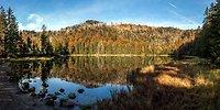Herbstlicher Wandergenuss zum Schnäppchenpreis