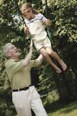 Großelternwoche
